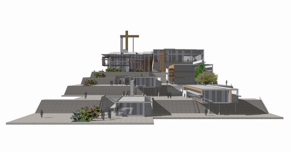 Templo Adventista UPEU - Diego del Castillo (11).jpg