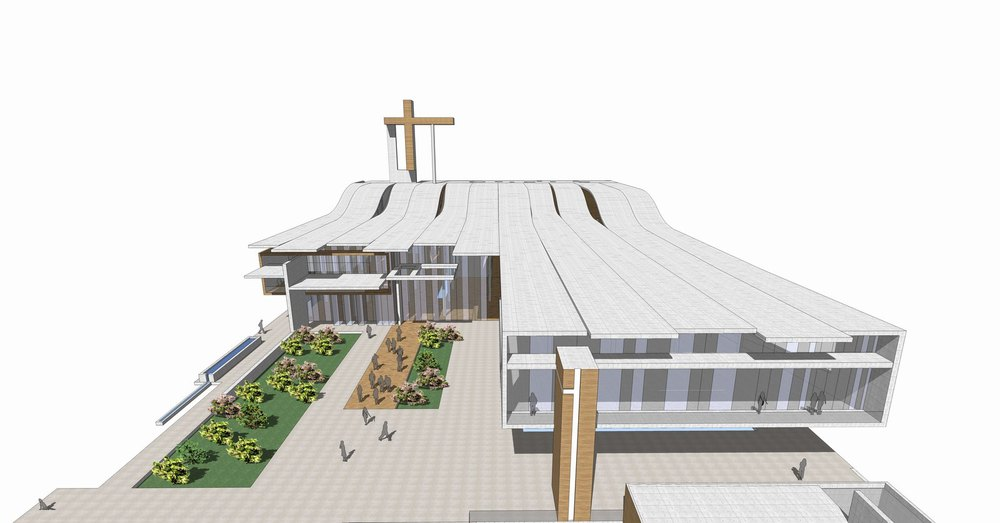Templo Adventista UPEU - Diego del Castillo (5).jpg