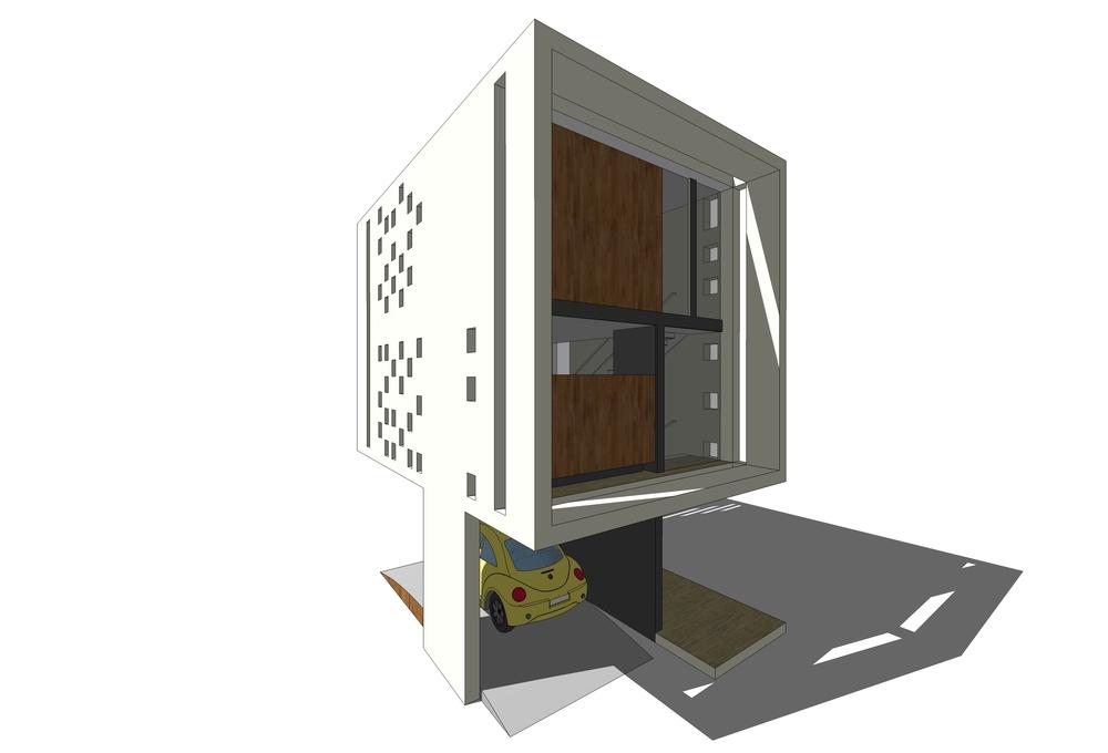 Casa Minima9.jpg