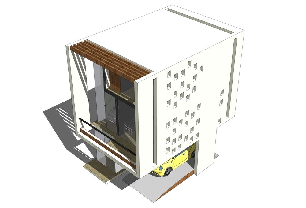 Casa Minima10.jpg