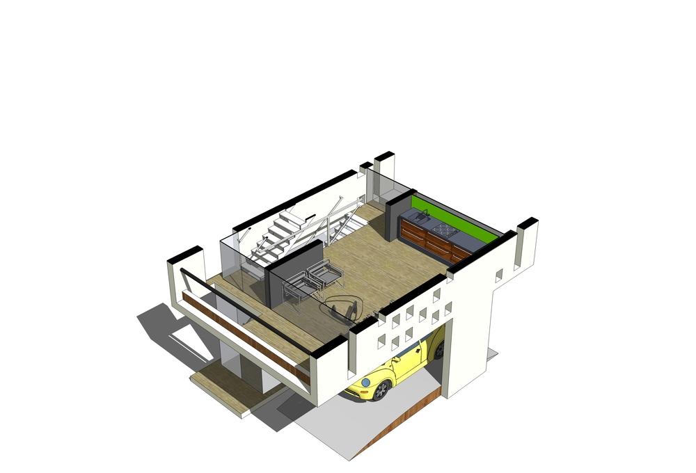 Casa Minima11.jpg