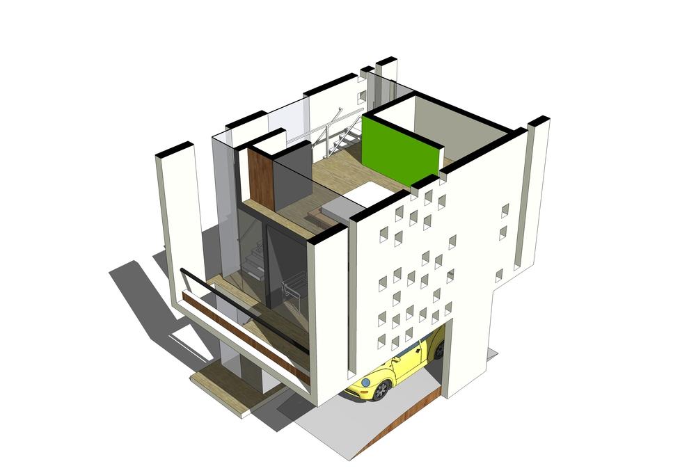 Casa Minima12.jpg
