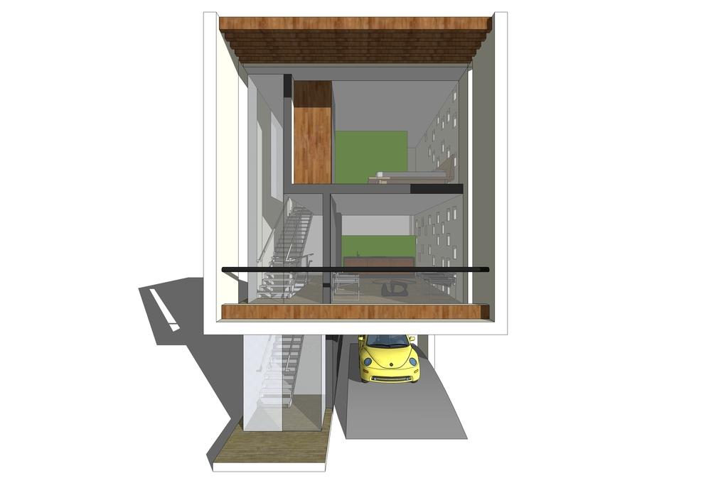 Casa Minima5.jpg