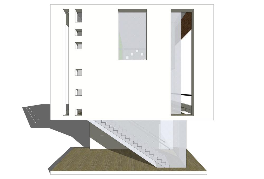 Casa Minima6.jpg
