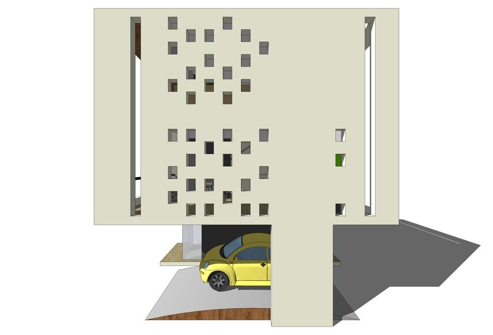 Casa Minima7.jpg