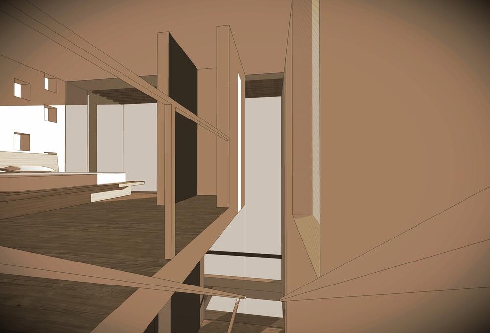Casa Minima3.jpg