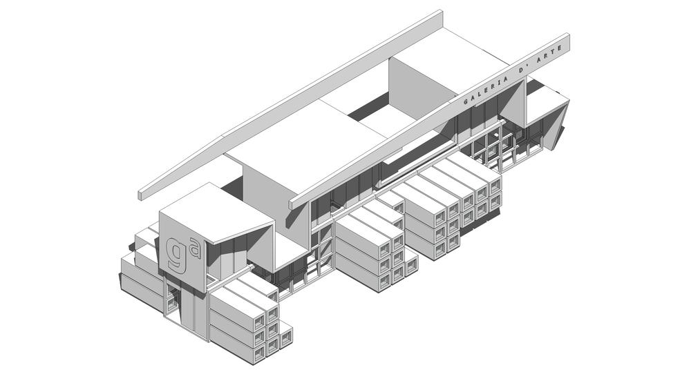 Museo Cubo I (17).jpg
