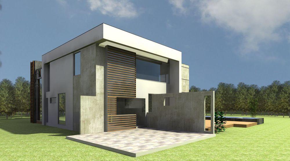 Diego del Castillo - Casa Kristian - oaudarq-03.jpg