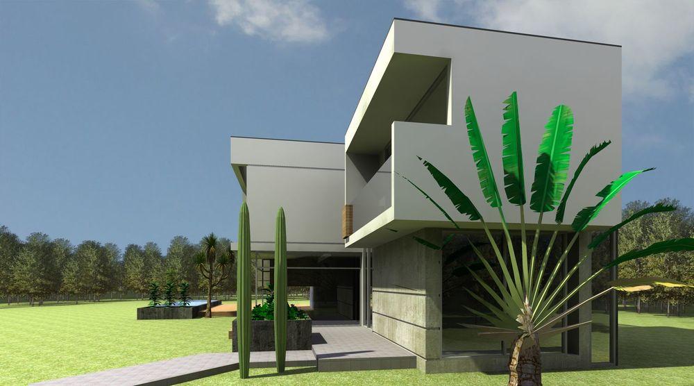 Diego del Castillo - Casa Kristian - oaudarq-06.jpg