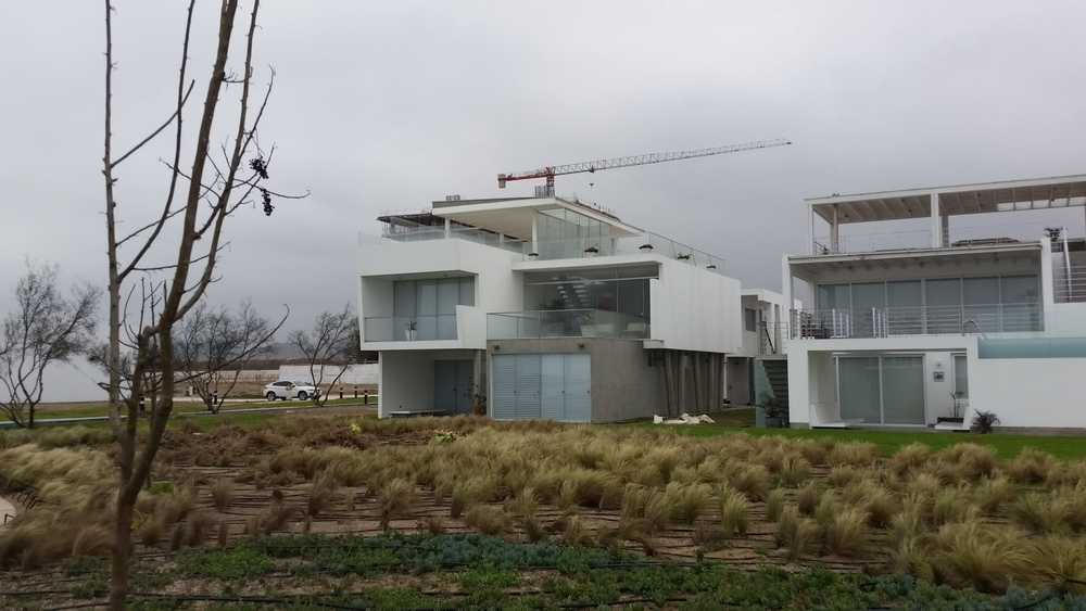 Diego del Castillo - oaudarq - casa de playa EC (9).jpg