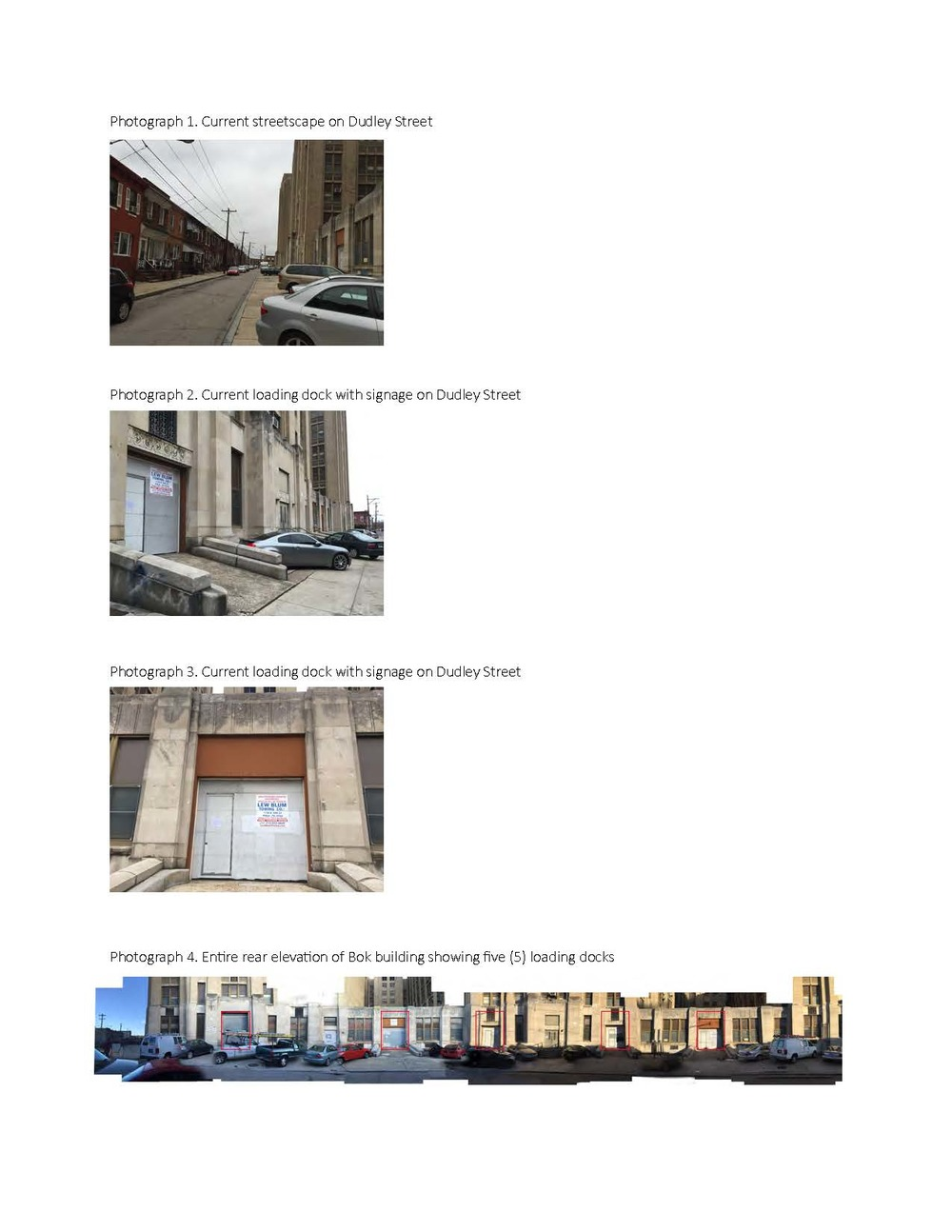 Pages from 16.0104.BOK Loading Area Design and Signage Brief.jpg