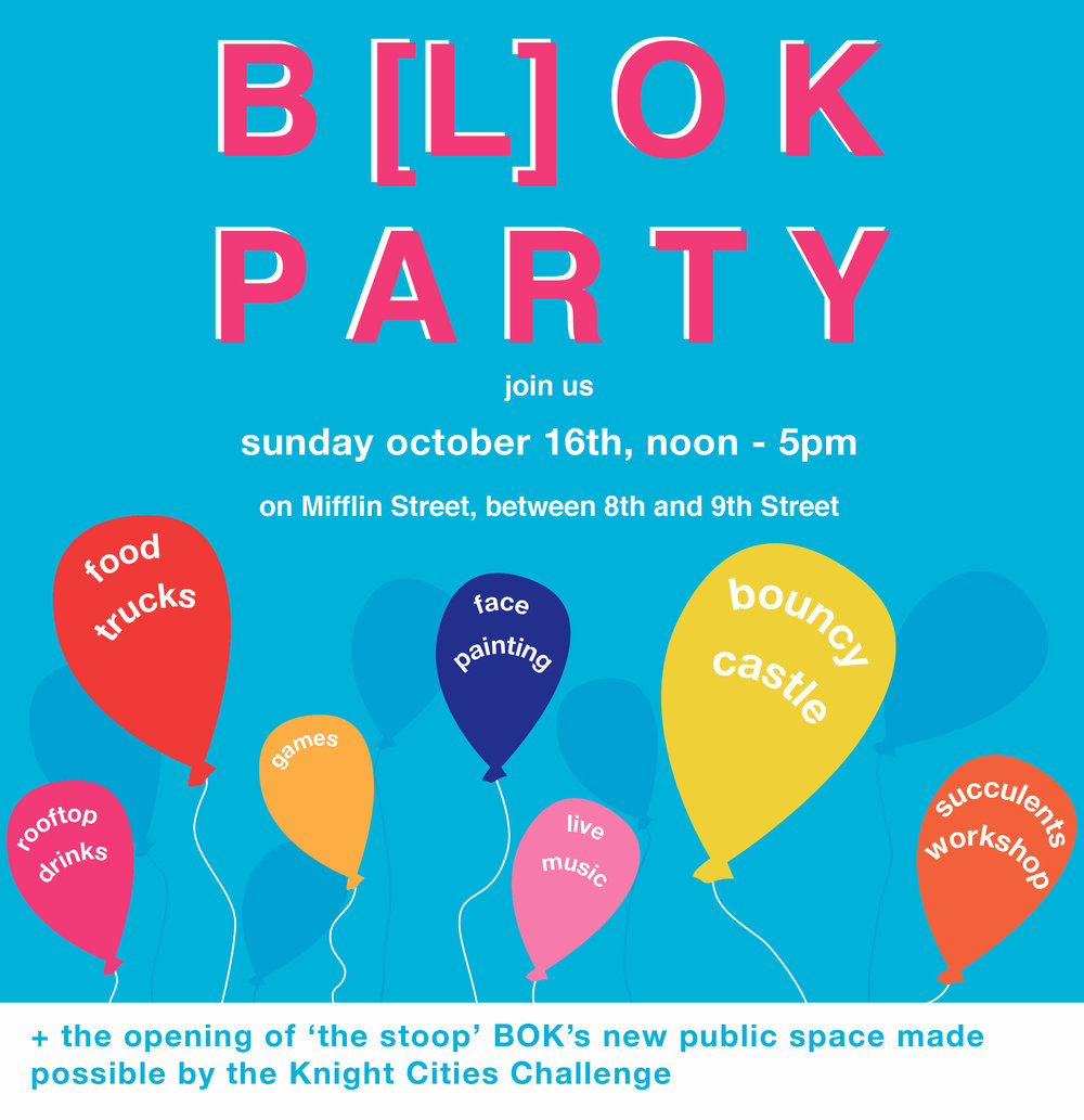 161005_BL[O]K PARTY edit1.png