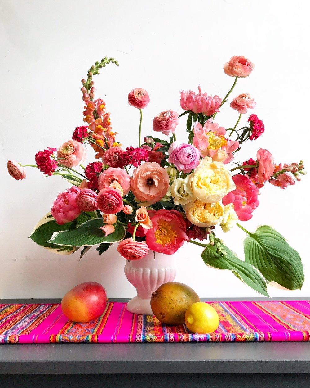 TEXTURE Florals   email:    nicole@textureflorals.com    website:    www.textureflorals.com    instagram:    @textureflorals