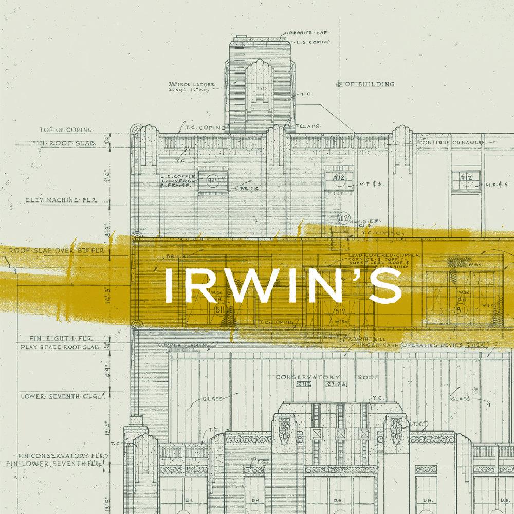 IRWINS SQUARE.jpg