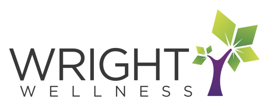 Wright Wellness