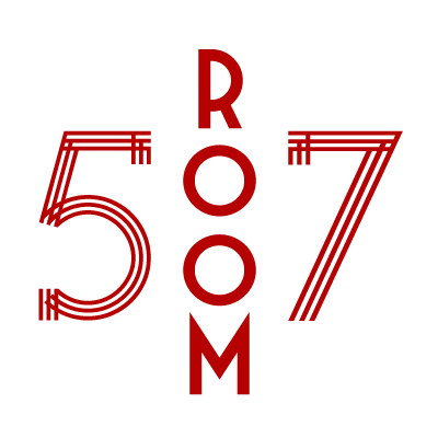 corner-room_WEBSITE_3.png