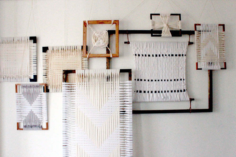 Textile_Art_Installation.JPG