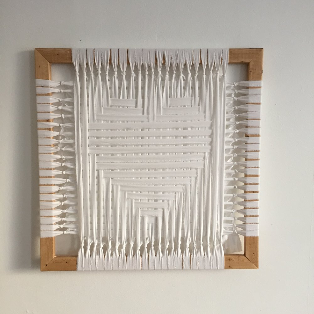 Woven_Textiles_Jamie_Tubbs.JPG