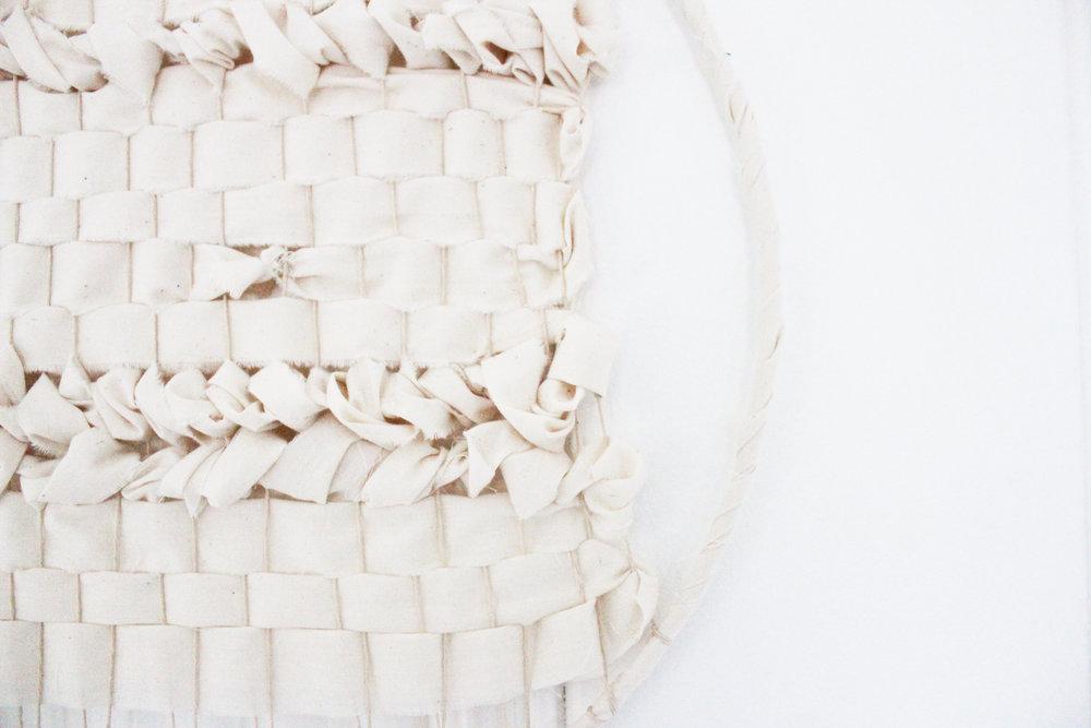 Recycled_Textile_Art_Jamie_Tubbs.JPG