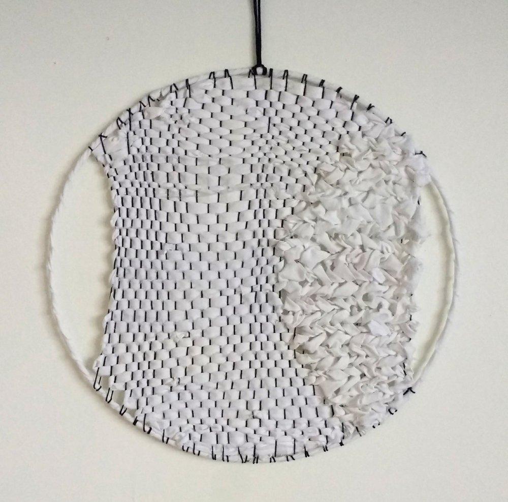 Woven_Textile_Art_Jamie_Tubbs.jpg