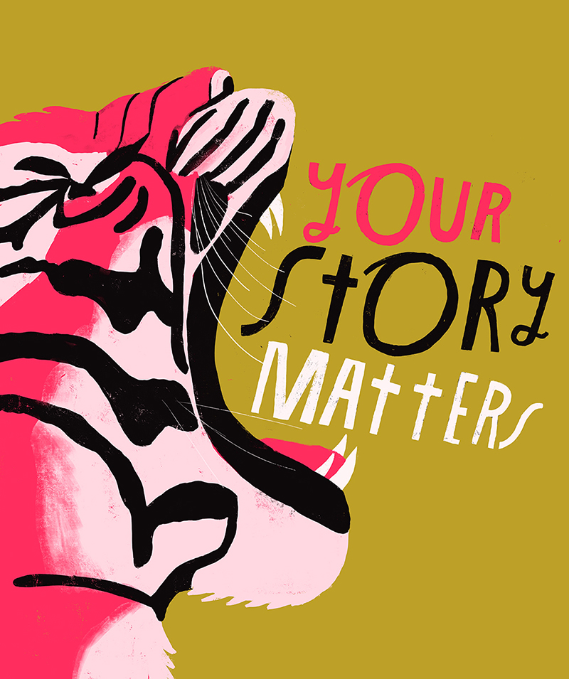 your_story_matters_print_800_Lisa_Congdon.jpg