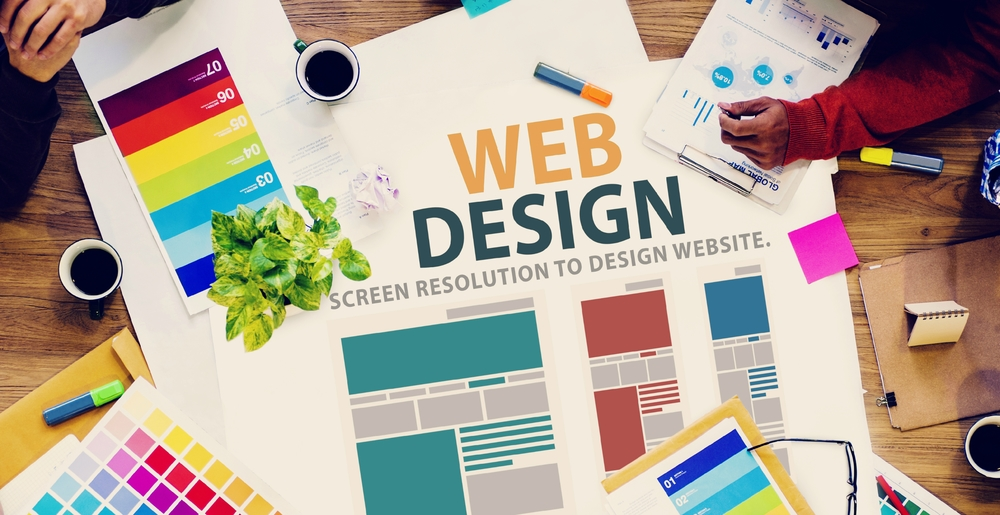 Image result for web design agency