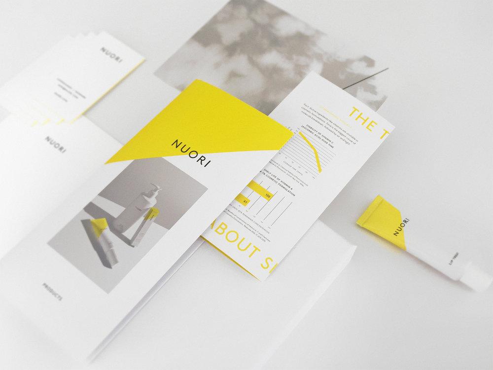 Mock-Press.jpg