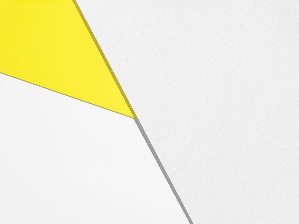NUORI_11-Textured.jpg