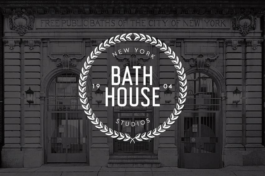 bath_4.jpg