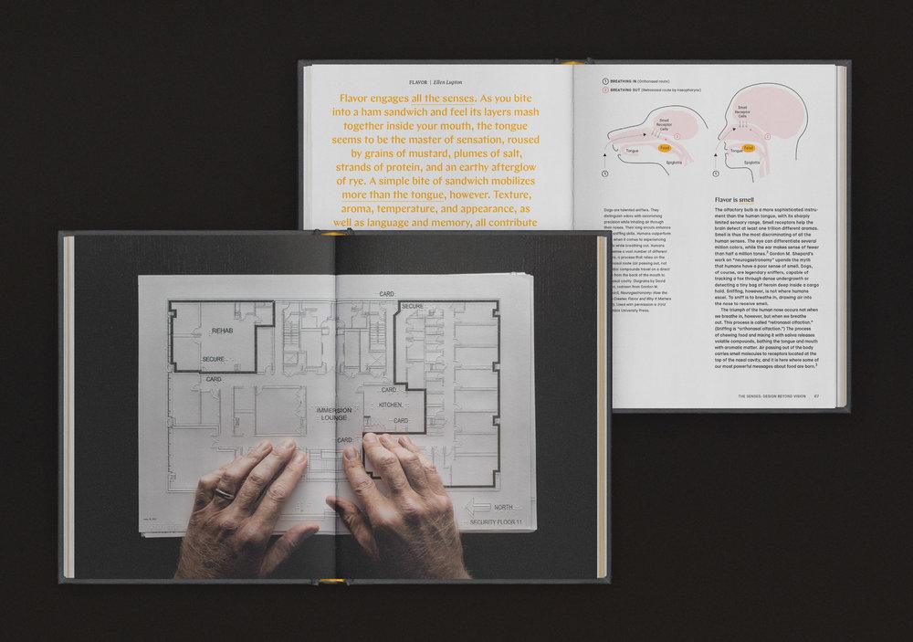 TheSenses_Book_1.jpg