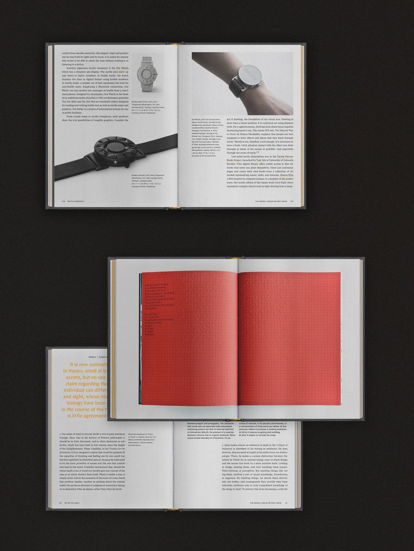 TheSenses_Book_2.jpg