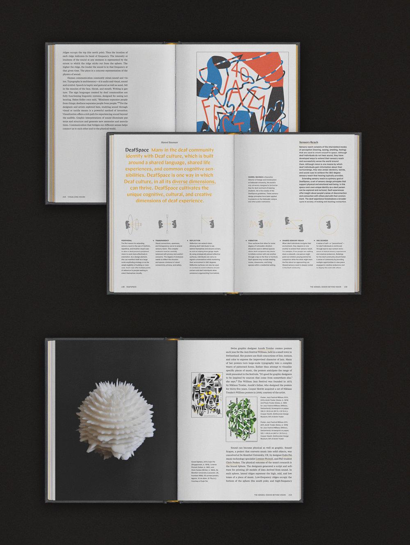 TheSenses_Book_4.jpg