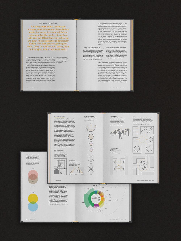 TheSenses_Book_5.jpg