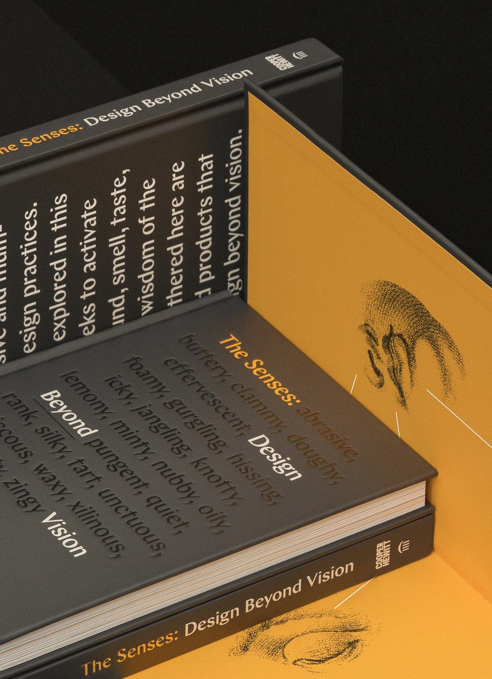 TheSenses_Book_Detail.jpg