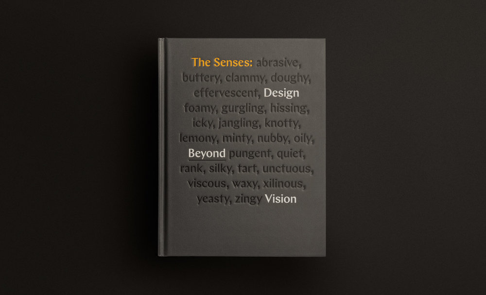 TheSenses_Book_Front.jpg