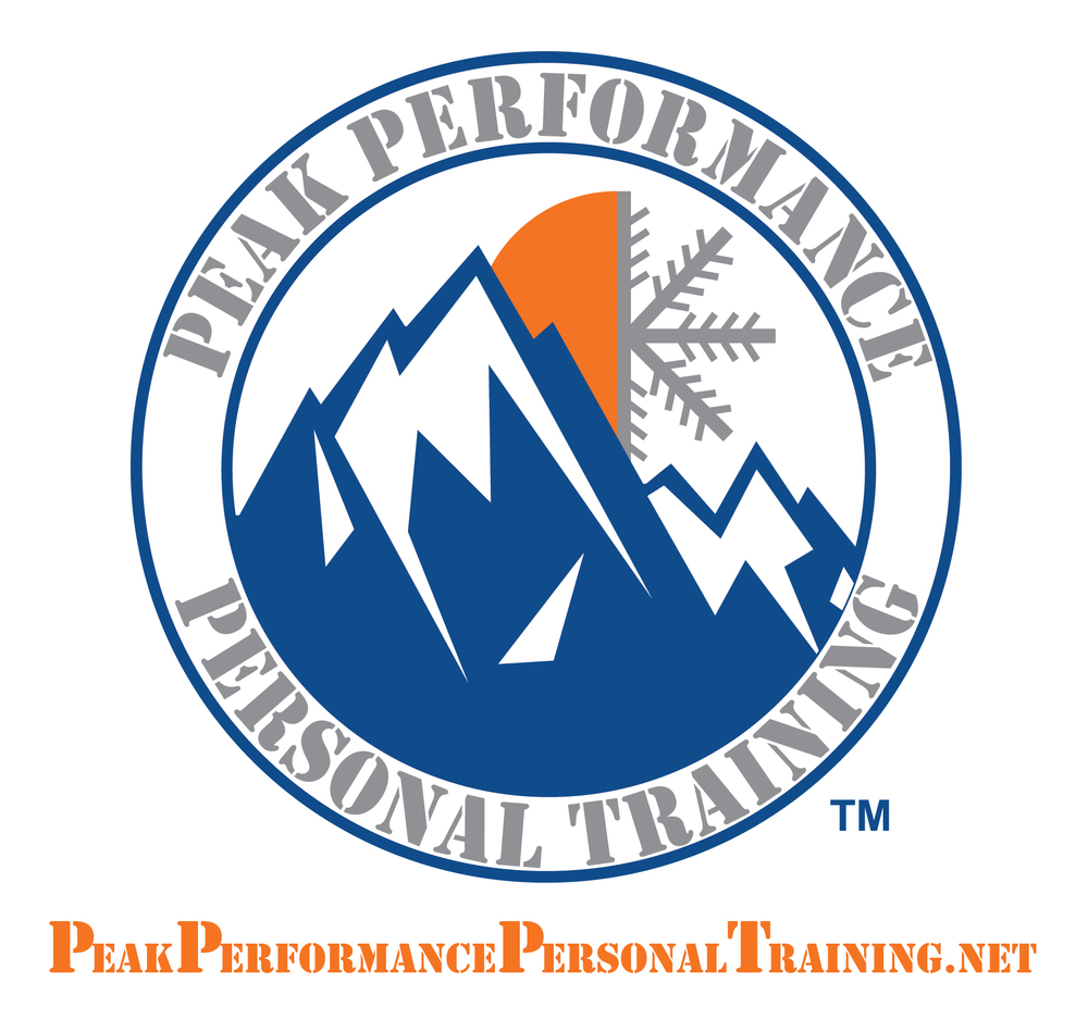 brier peak performance logo final color with orange site.jpg