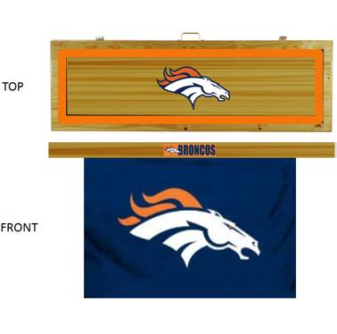 Broncos_Mockup.png