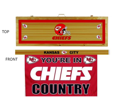 Chiefs_Mockup.png