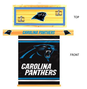 Panthers_SB_Mockup.png
