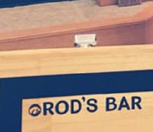 Happy Iowa Rod.jpg