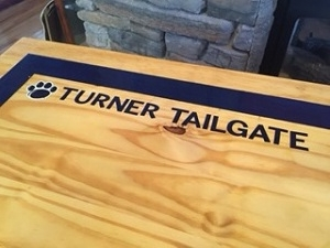 turnertailgate.jpg