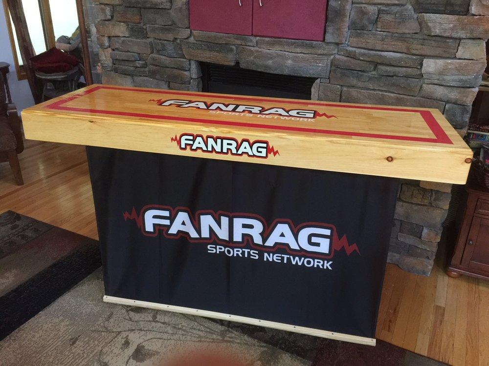 FanRagBar.jpg