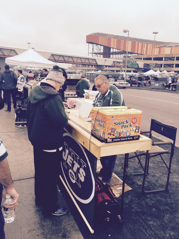 Tailgate Joe Check In.jpg