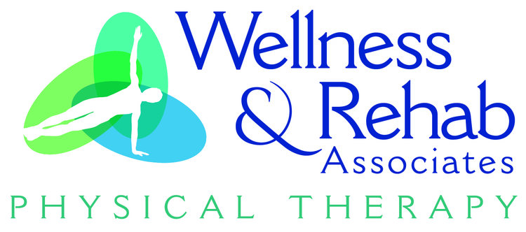 Wellness & Rehab Associates