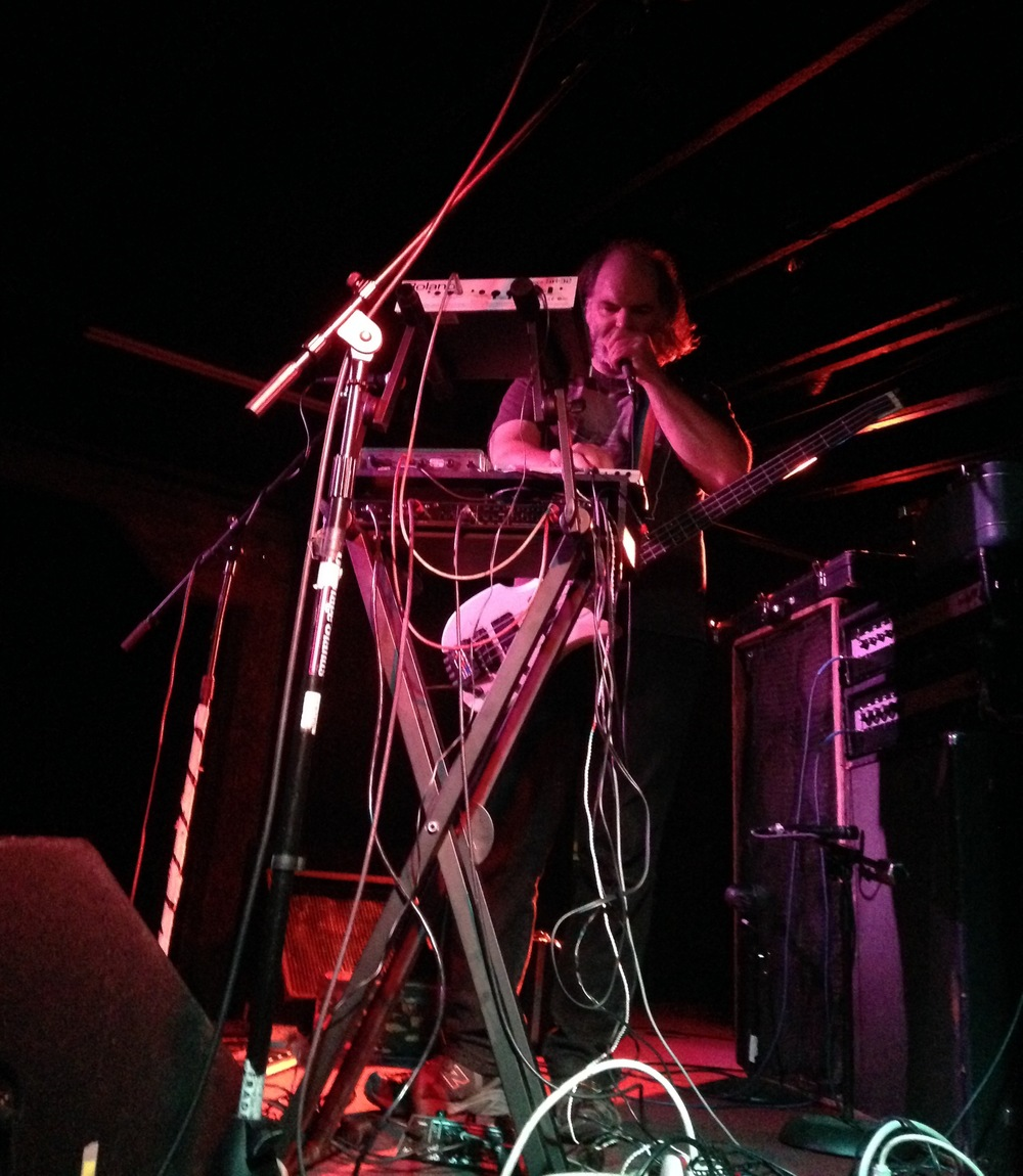 thrones wires.JPG