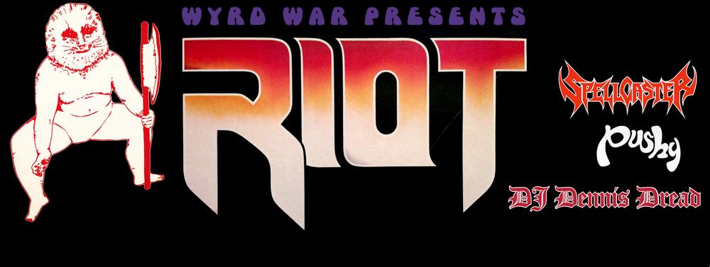 riot_fb_banner.jpg