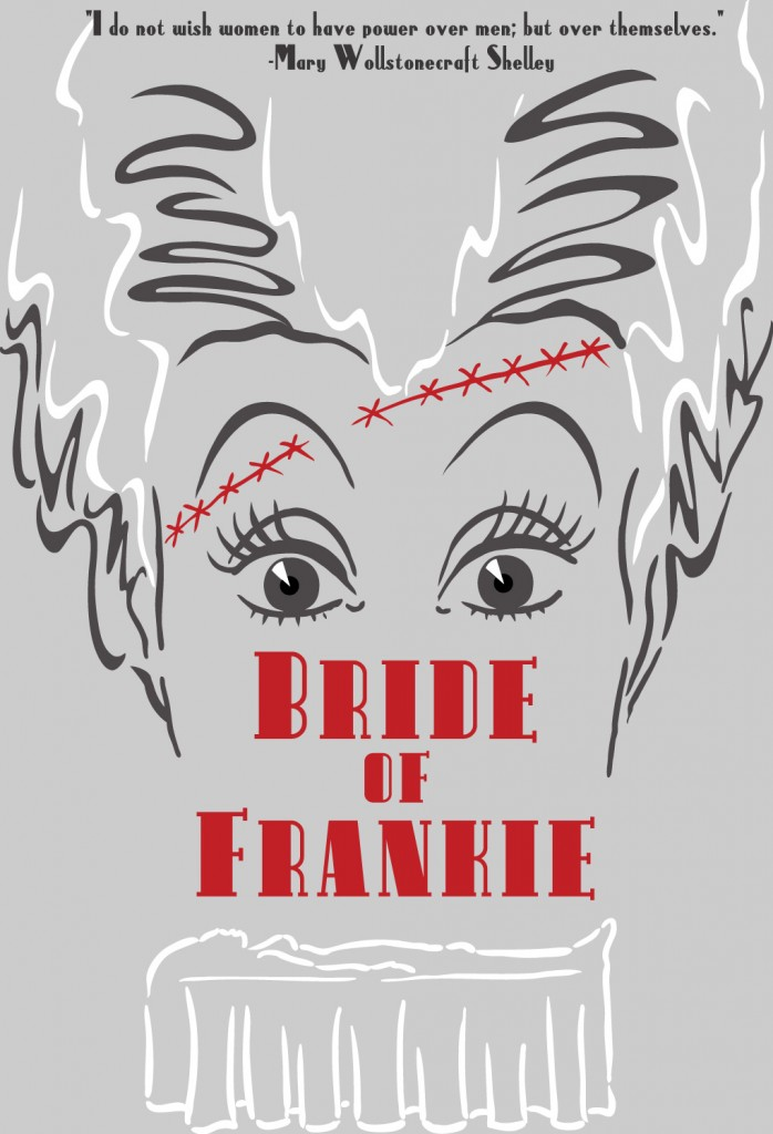 Bride-of-Frankie-2-quote-698x1024.jpg