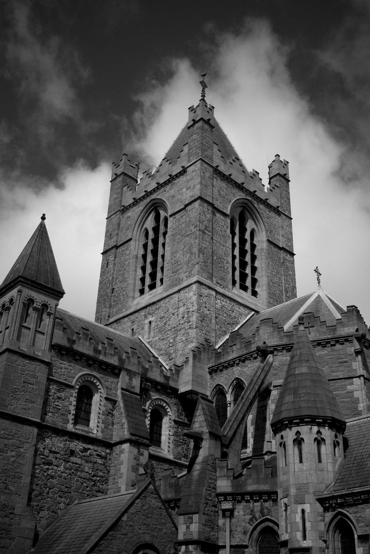Christ_Church_Ireland01.JPG