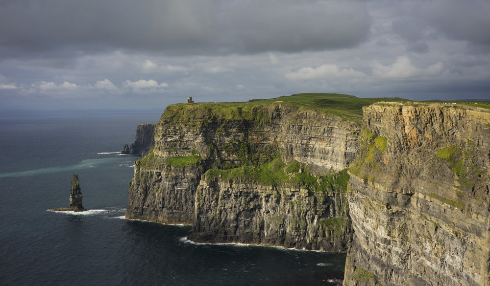 CliffsofMoher_color_Ireland04.JPG