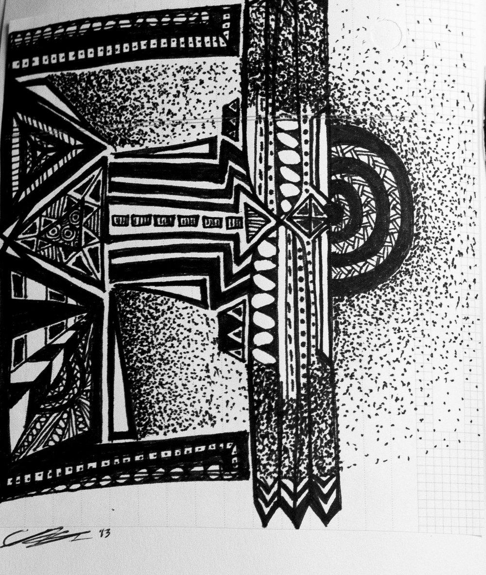 Sketch_30.JPG